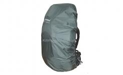 Чехол для рюкзака Terra Incognita RainCover L (серый)