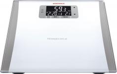 Весы анализаторы состава тела Soehnle Easy Control (63806)