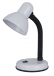 Лампа настольная ТМ GLOBO 24876GR  1хЕ27; IP20