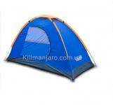 Палатка 1-о местная Coleman SS-C-3004