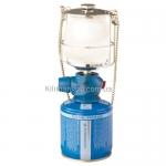 Газовая лампа Campingaz Lumostar Plus PZ/CMZ503