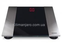 Весы напольные электронные - Linea
