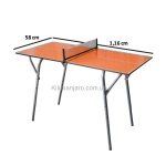 Теннисный стол Enebe Mini Pong (для помещений)