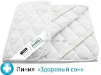 Наматрасник Sonex антиаллергенный Allergo 160x200