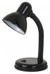 Лампа настольная ТМ GLOBO 24876B  1хЕ27; IP20
