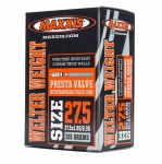Камера Maxxis Welter Weight (IB75078400) 27.5x1.90/2.35 FV