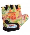 Перчатки детские Kiddi Moto бабочки