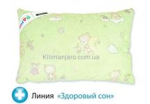 Подушка Sonex Bambi детская 40x60