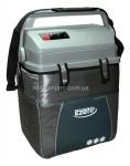 Автохолодильник 20 л, Ezetil E21 12V ESC