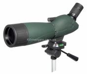 Подзорная труба Hawke Nature 20-60x60 WP