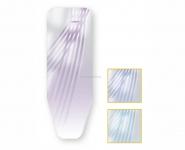 Покрытие для гладильной доски - REFLECTA SPEED L (135x45 см,) 72333