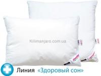 Подушка Sonex (уход за кожей) Afrodita Алоэ Вера + жожоба 70x70