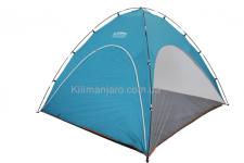 Палатка 4х местная пляжная KILIMANJARO 06т-039-2