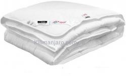 Одеяло Sonex (уход за кожей) Afrodita Алоэ Вера + жожоба 172x205
