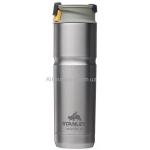 Термочашка-поилка Stanley One Hand Vacuum Mug 0.47 л (6939236316200)