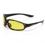 Очки велосипедные XLC 'Galapagos II'  SG-F02, черные, фотохроматические
