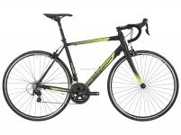 """Велосипед Bergamont 28"""" Prime 7.0 рама 53см (1271)"""