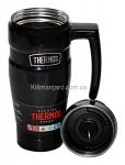 Термокружка 0,47 л Thermos SK1000