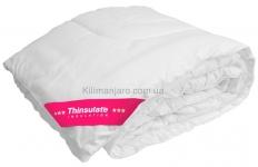 Одеяло Sonex с Тинсулейтом 140x205