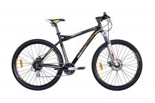 """Велосипед VNV 29"""" FastRider 5.0"""