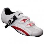 Обувь EXUSTAR Road SR403 белые