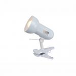 Лампа настольная ТМ GLOBO 5496 BASIC 1хE27 R63; IP20