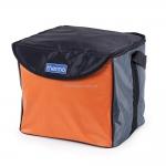 Изотермическая сумка Thermo Icebag 12 IB-12