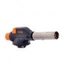 Газовый резак Kovea KT-2709H Phoenix Torch