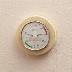 Термометр-гигрометр Moller 705103