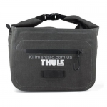 Сумка на руль THULE Pack'n Pedal Basic Handlebar Bag