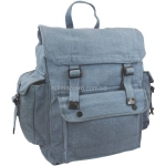 Рюкзак городской Highlander Large Web Backpack Pocketed 16 Raf