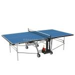 Теннисный стол Donic Outdoor Roller 600 (всепогодный)