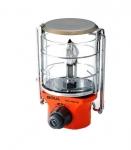 Газовая лампа Kovea TKL-4319 Soul