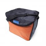 Изотермическая сумка Thermo Icebag 20 IB-20