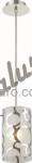 Люстра Altalusse INL-9272P-01 Chrome