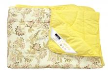 Одеяло Sonex хлопковое Cottona Облегченное 172x205