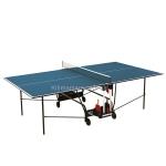 Теннисный стол Donic Indoor Roller 400 (для помещений)