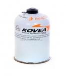 Резьбовой газовый баллон Kovea KGF-450