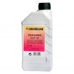 Масло гидравлическое, Hanseline Hydraulikoil HLP10 , 1л