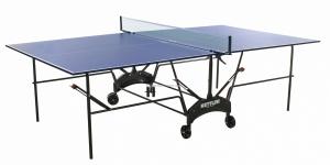 Теннисный стол Kettler Classic 7046-150KTL (для закрытых помещений)