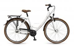 """Велосипед Winora Holiday 26"""" 2016"""