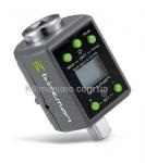 Динамометрический цифровой адаптер для составного ключа, Birzman BM09-DTA