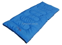 Спальник Comfort-200 одеяло