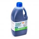 Жидкость для биотуалетов (для нижнего бака) Кемпинг