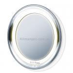 Настенное зеркало с подсветкой Beurer FCE 79