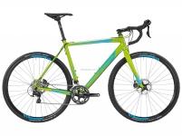 """Велосипед Bergamont 28"""" Prime CX (1052)"""