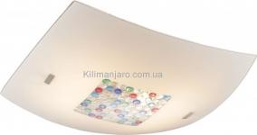 Потолочный светильник Altalusse INL-9318C-04 Multicolor (8599879904868)