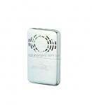 Каталитическая грелка Kovea VKH-PW04S Small Pocket Warmer