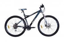 """Велосипед VNV 29"""" FastRider 7.0"""