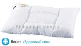 Подушка Sonex ортопедическая Relax+ 50x70